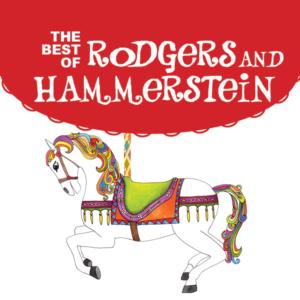 Cart_Rodgers_Hammerstein